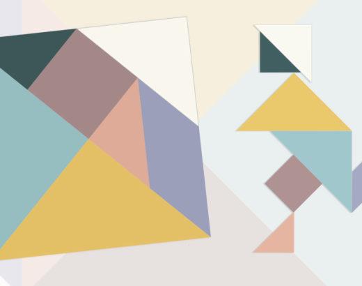 puzzle tangram gratuit